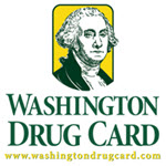 washingtondrugcard