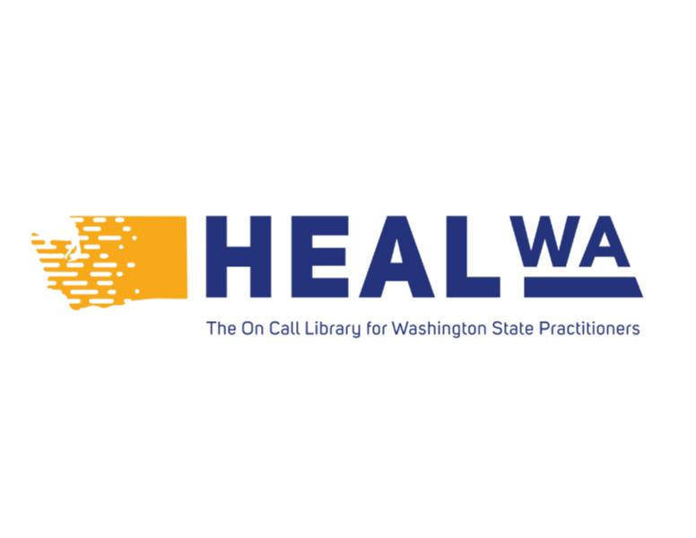 HEALWA1